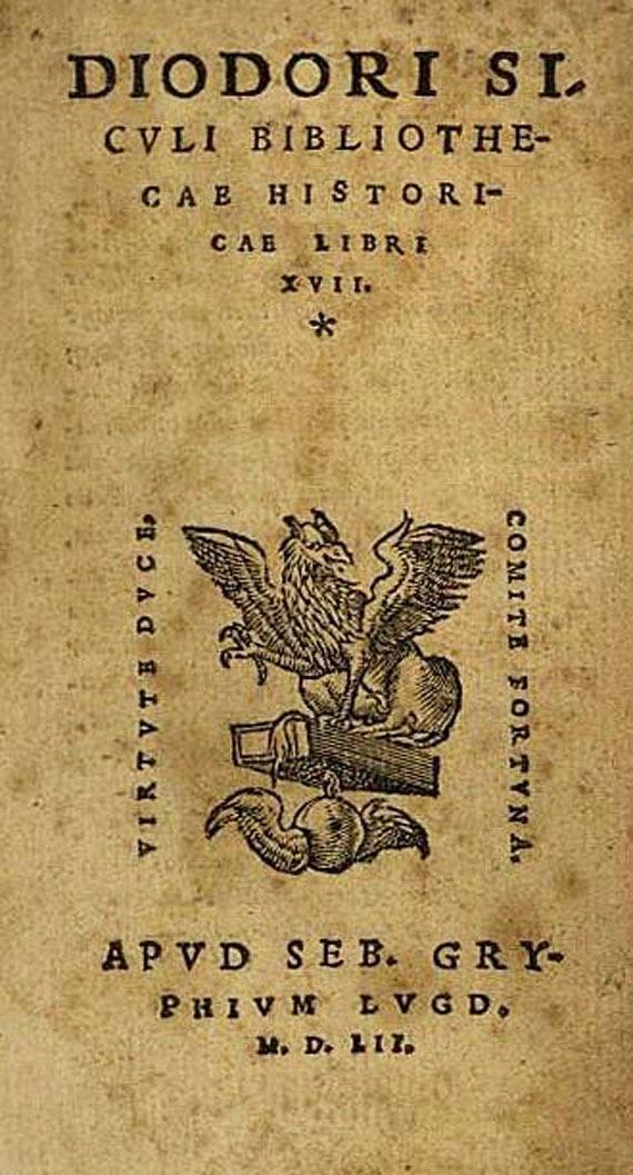 08_-50-bce_diodorus_siculus