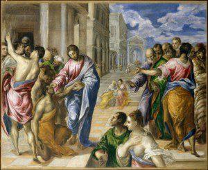 09_-30-ad_jesus_healing