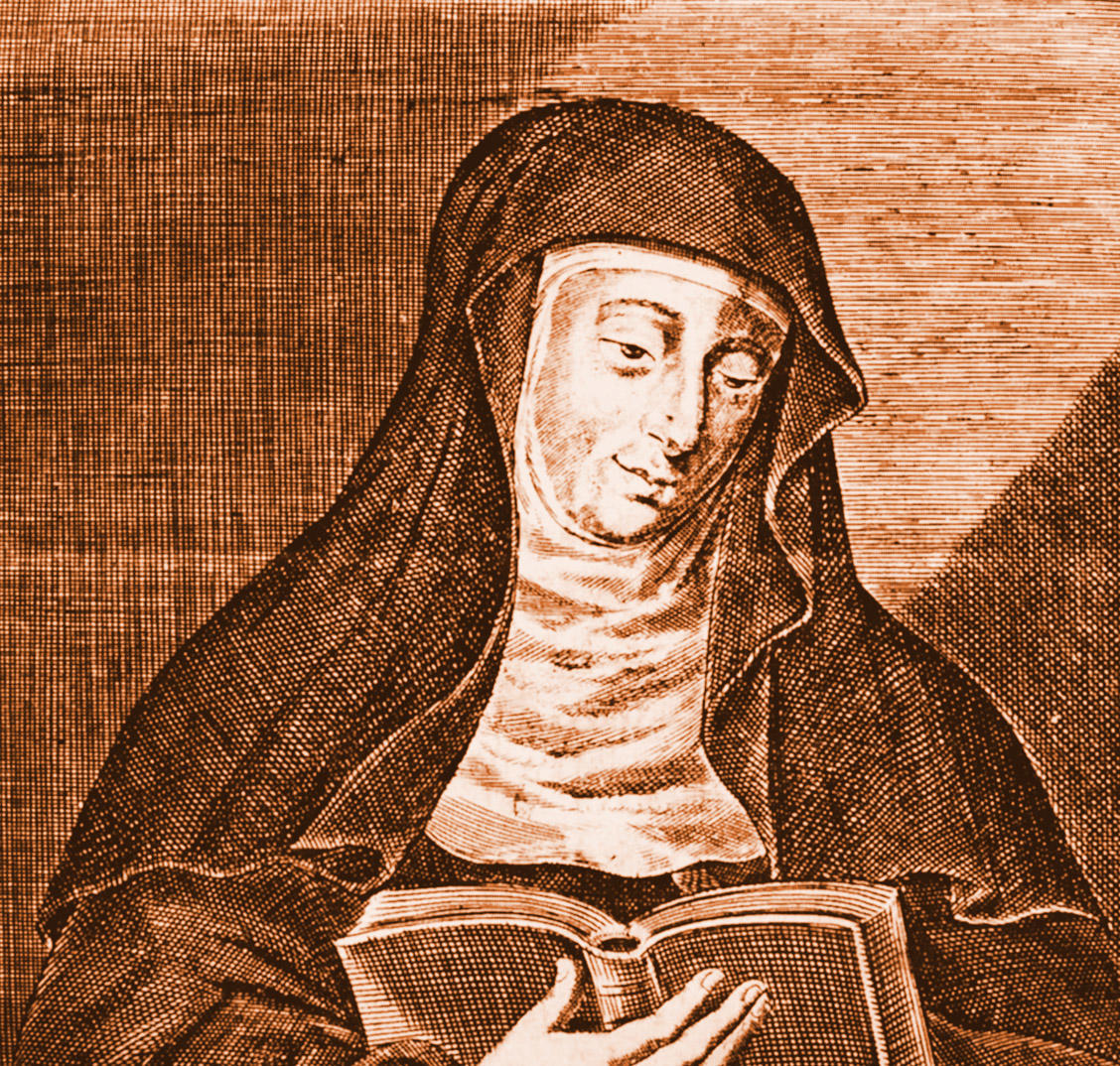 09_12th_century_hildegard