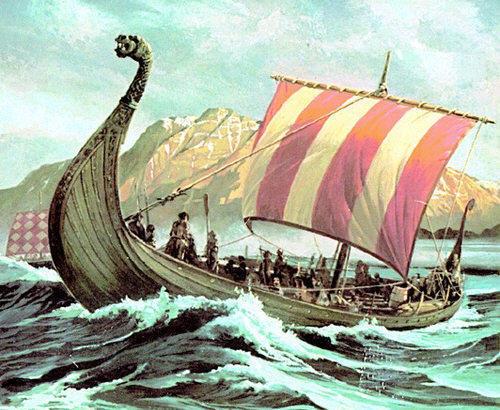 12a_9th_viking