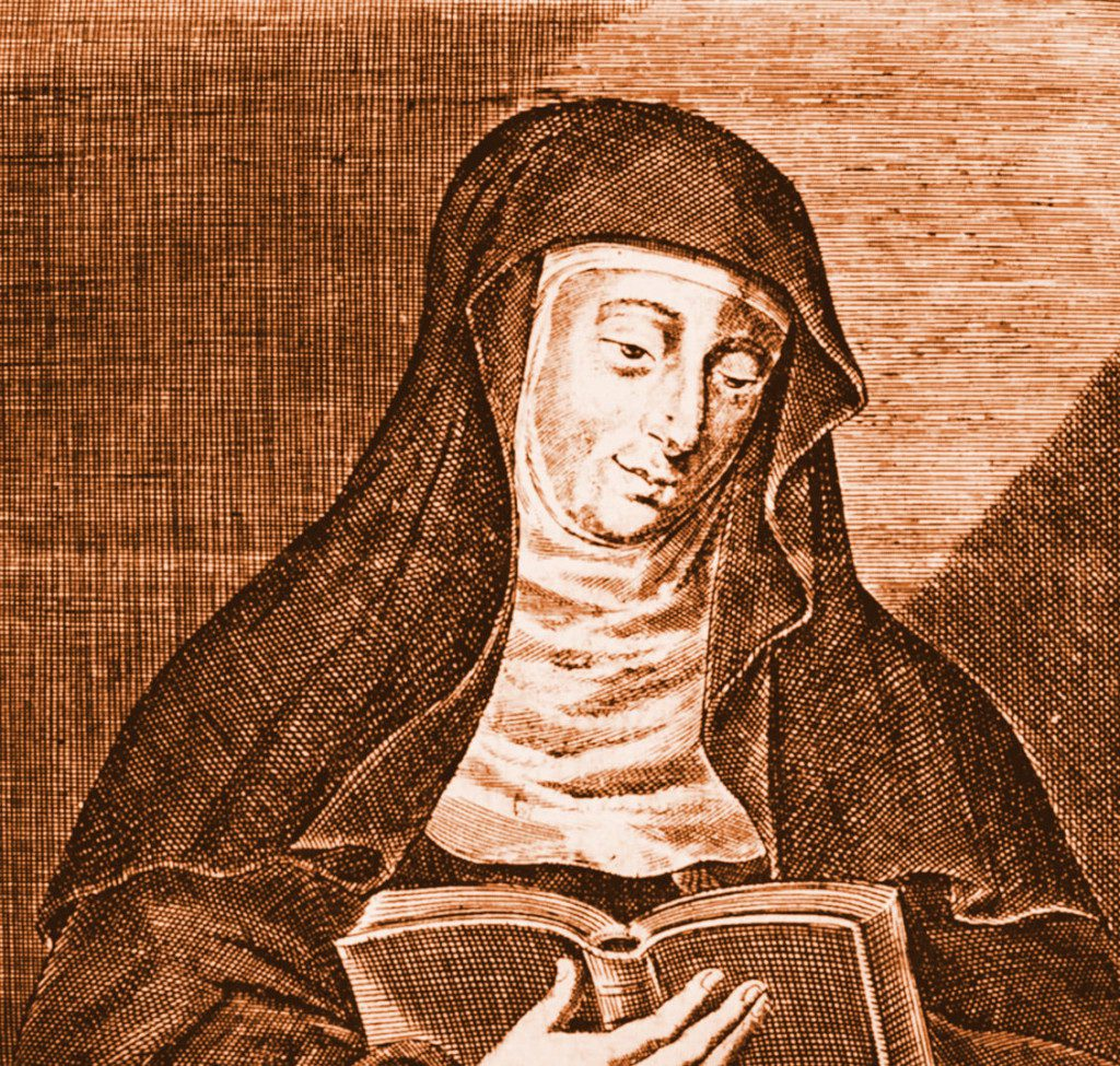14_12th_century_hildegard
