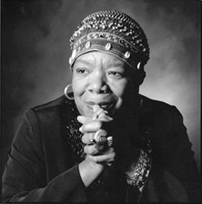 14a-1974-my_heroes_-_maya_angelou_connected_with_countless_people_through_her_powerful_poetry
