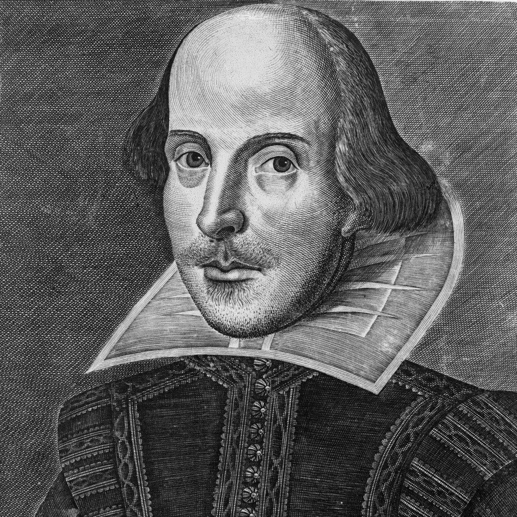 16_1600s_shakespeare