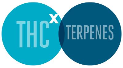 THC/TERPENES
