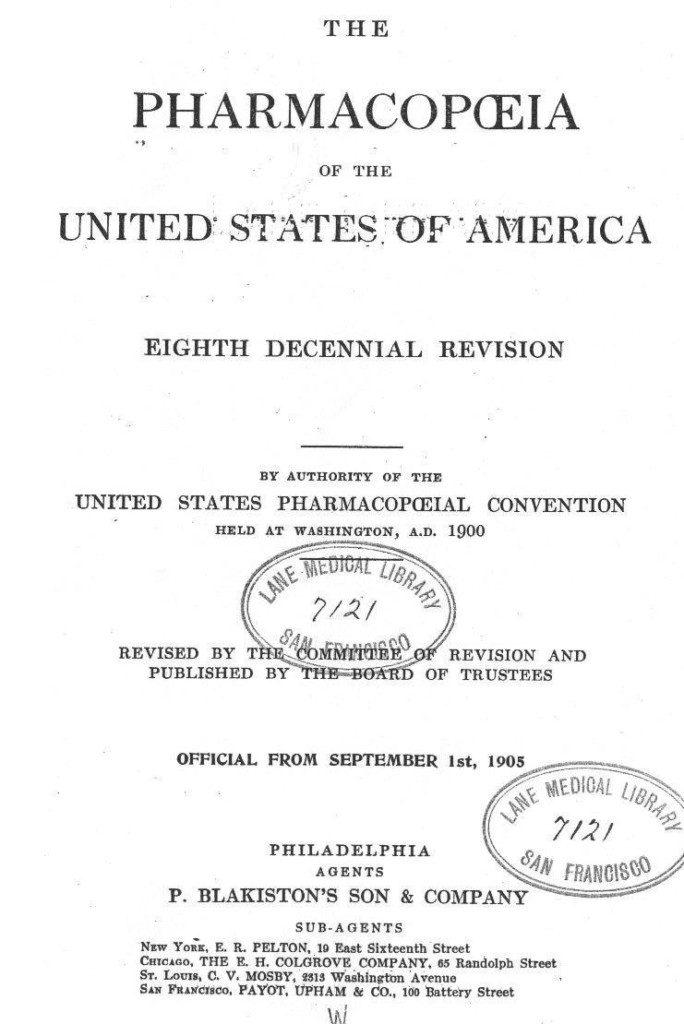 21a_1851_pharma