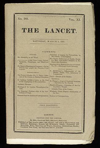 22a_1889_the_lancet_