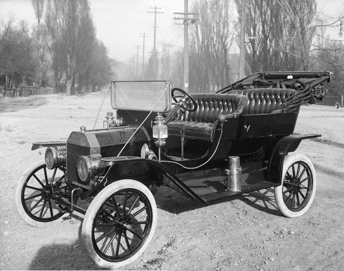 23_1908_ford-t