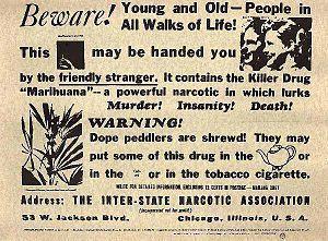 23c_1915-1927-prohibition
