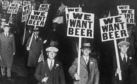 23d_1919_prohibition