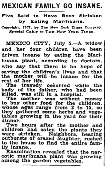 24_1927_mexican_family