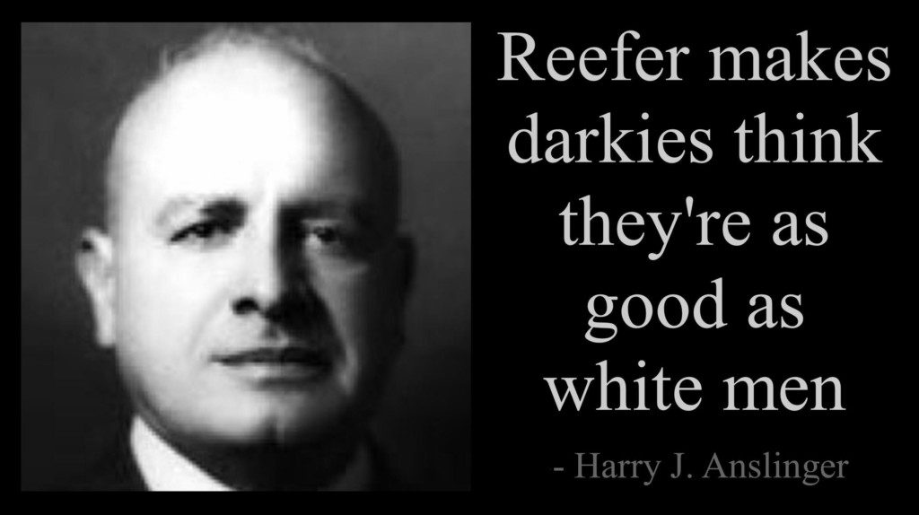 25_1929_anslinger_reefer_darkies