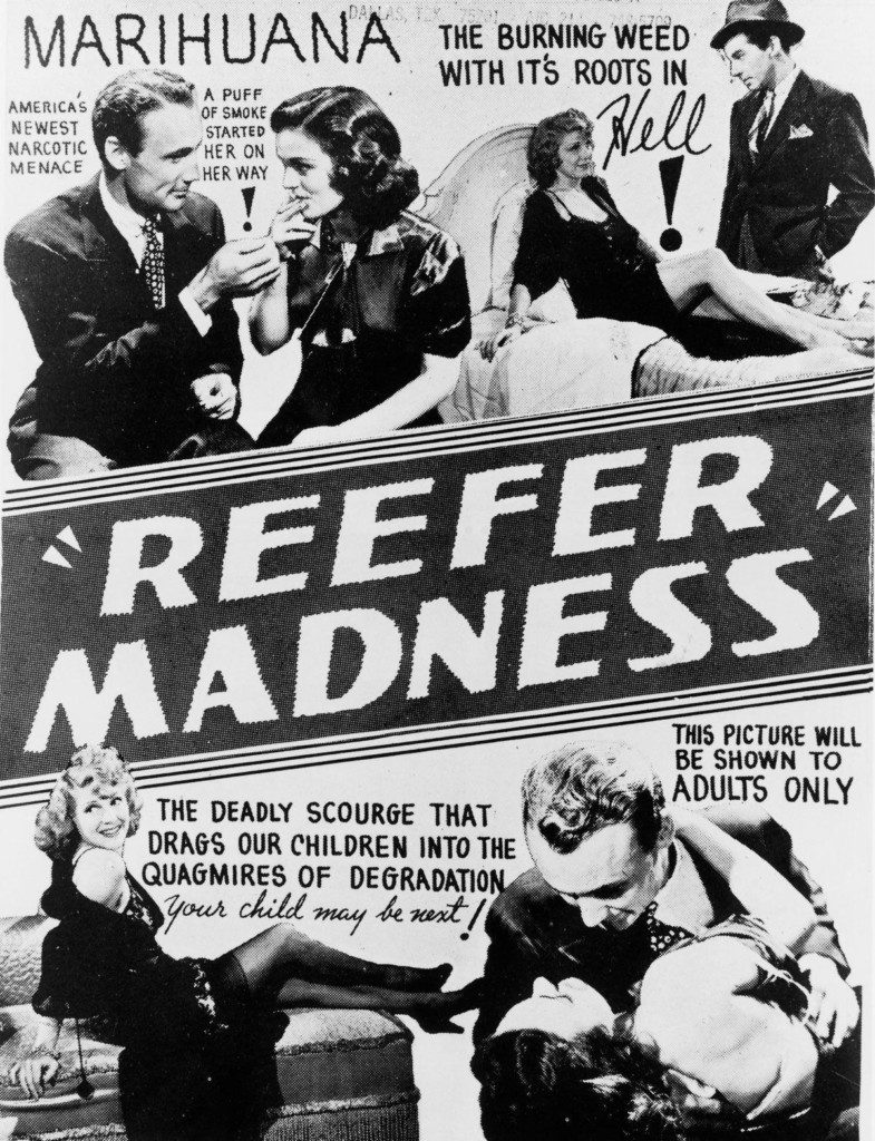 26_1936_reefermadness