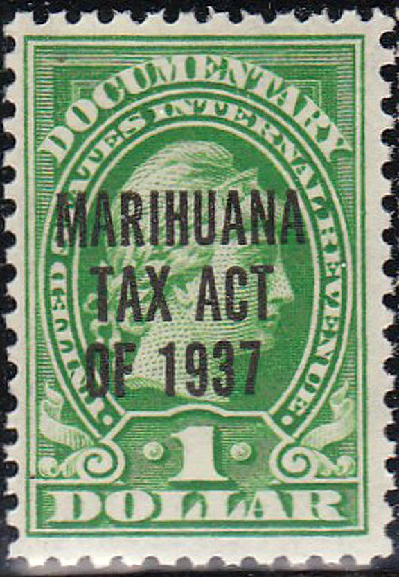27_1937_marijuanataxactstamp_1