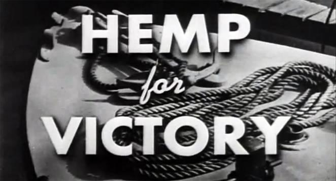 28_1942_hemp_for_victory