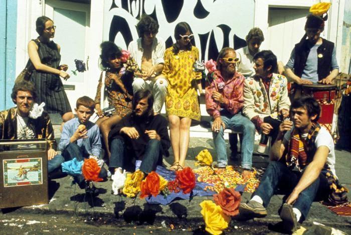 30_1960_hippies