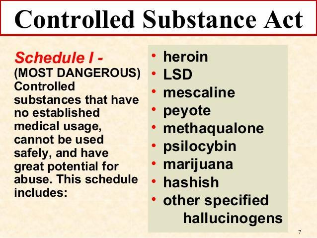 34_1970_drug-abuse-control-act-1970-ppt-dra2-7-638
