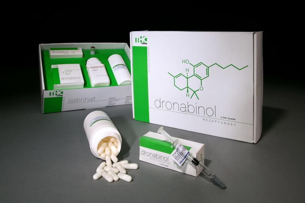 40_1985_dronabinol