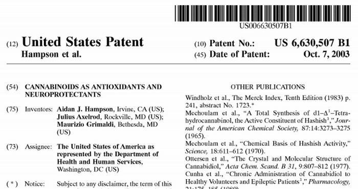47_2003_patent
