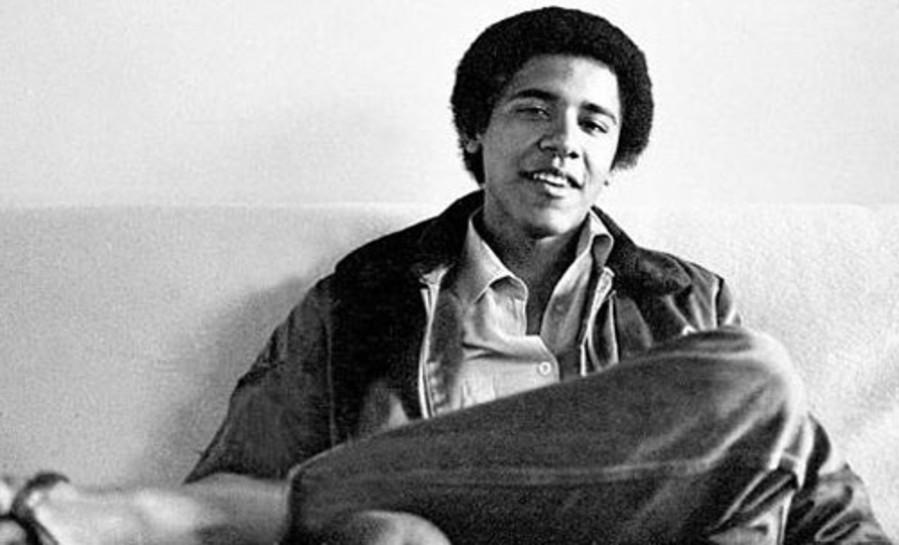 50_2007_obama