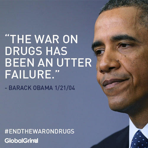 52_2009_obama_war-on-drugs