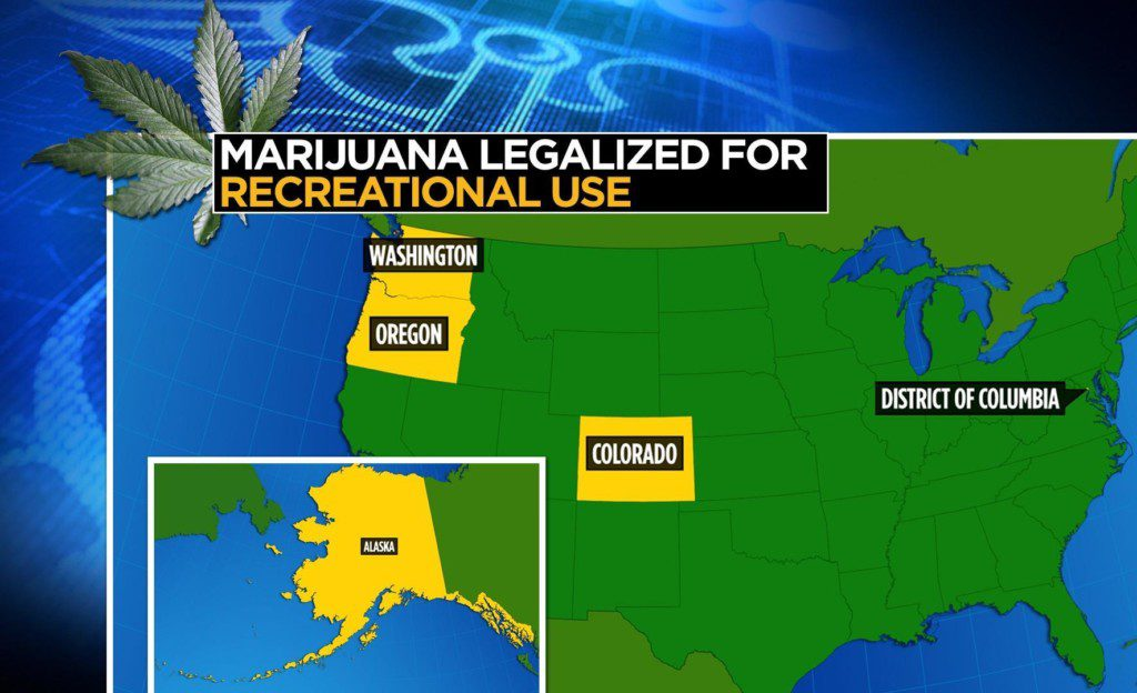 53_2012_marijuana_states