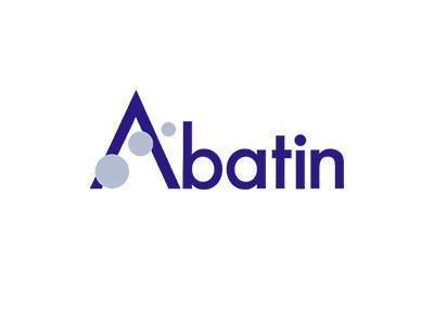 Abatin