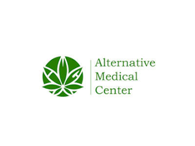Alternative Medical Center