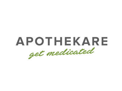Apothekare Mission Valley