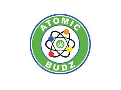 Atomic Budz