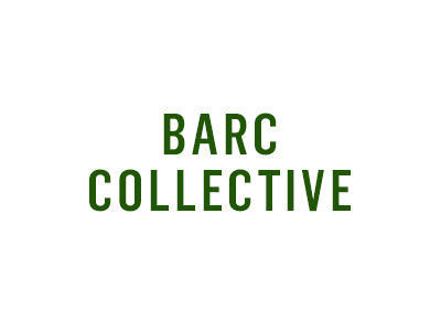 BARC Collective