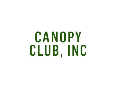 Canopy Club Inc