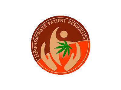 Compassionate Patient Resource