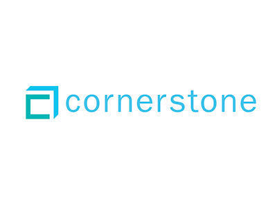 Cornerstone Research Collective