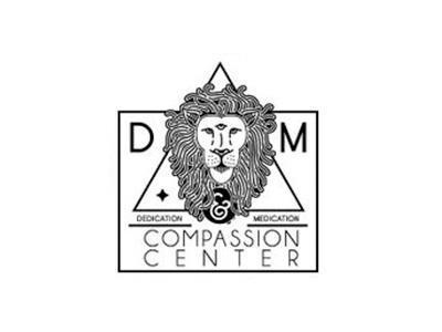 D & M Compassion Center