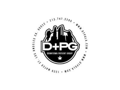 Downtown Patient Group (DTPG)