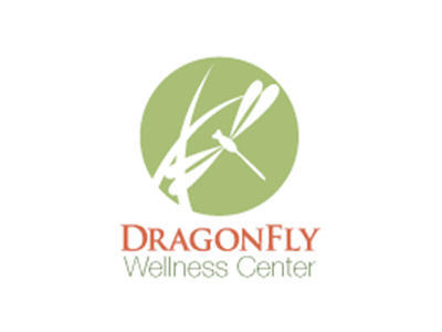 Dragonfly Wellness