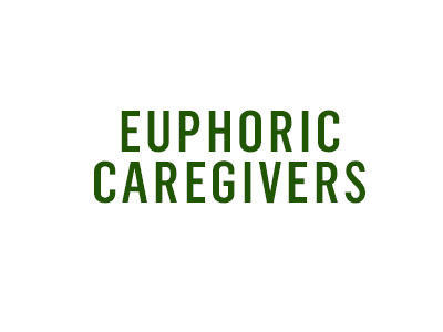 Euphoric Caregivers