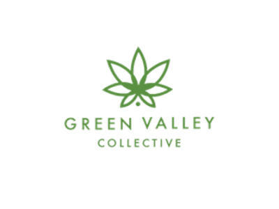 Green Valley Collective (GVC)