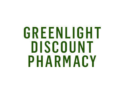Greenlight Discount Pharmacy