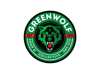 Greenwolf LA