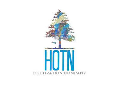 HOTN Cultivation Co