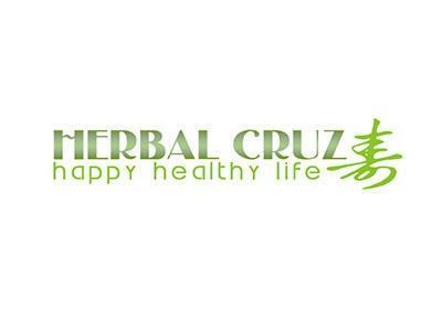 Herbal Cruz