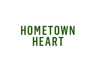Hometown Heart