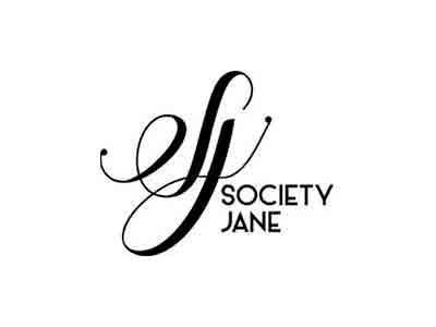 Society Jane