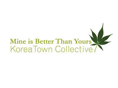 KoreaTown Collective