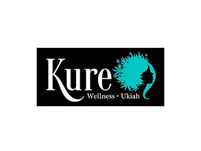 Kure Wellness-Ukiah