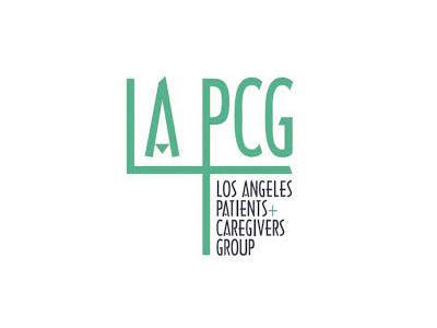 Los Angeles Patients & Caregivers Group