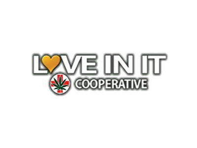 Love In It Co-Op