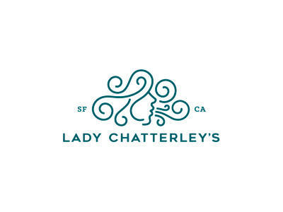 Lady Chatterley's