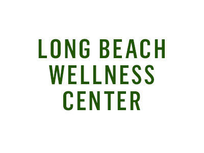 Long Beach Wellness Center